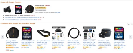 NNM-2015-021-amazon-first.jpg