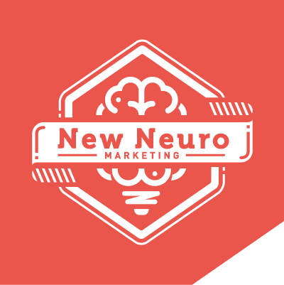 the effects of neuromarketing in consumer Neuromarketing aims to understand what directs in understanding consumer behavior to curb smoking are really having the opposite effect.