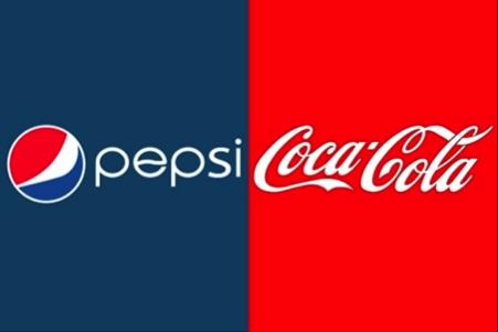 nnm-2016-012-pepsi-cola.png