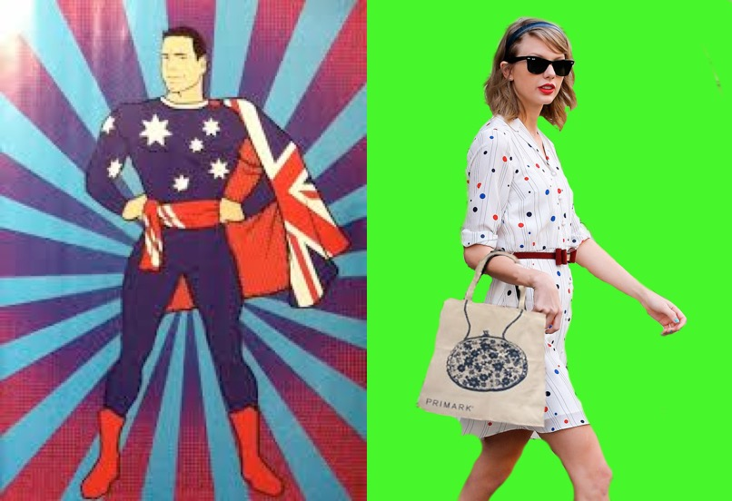 taylor-swift-with-shopping-bag.jpg