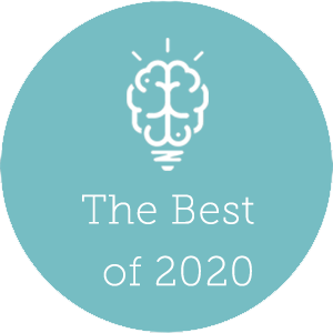The 5 Best Neuromarketing Insights of 2020