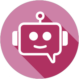Are Chatbots Catching Up To Human Salesmen?