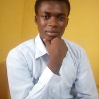 Godwin Ofori