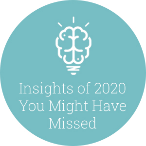 5 Neuromarketing Insights You Might Have Missed in 2020