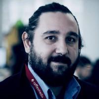 Marcello Pasqualucci