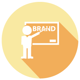 Increase Brand Recognition with the Correct use of Ad Placement