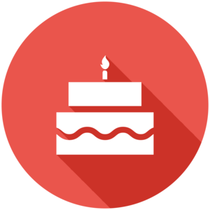 The fee-effect: Increase sales by offering a product promotion for a symbolic price instead of for free