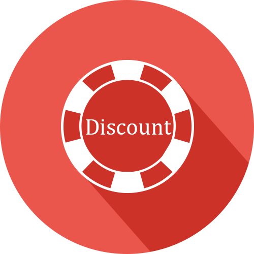 A different – and more effective – way to use discounts