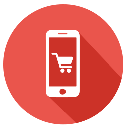 The Three Essential Ingredients To Winning The Brains Of Mobile Shoppers
