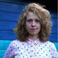 Aletta Martens