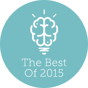 These are the 7 most interesting neuromarketing insights of 2015