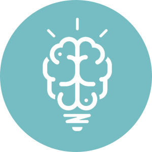 Neuromarketing; here's everything you need to know