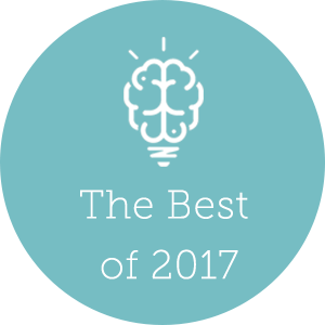 The 5 Best Neuromarketing Insights Of 2017
