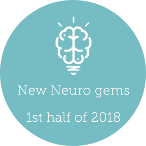New Neuromarketing Overview 2018