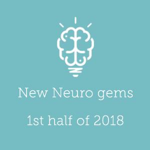 New Neuromarketing Overview 2018